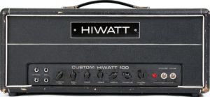 HIWATT DR103 CUSTOM 100