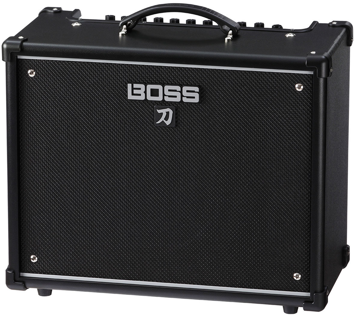 boss-katana50