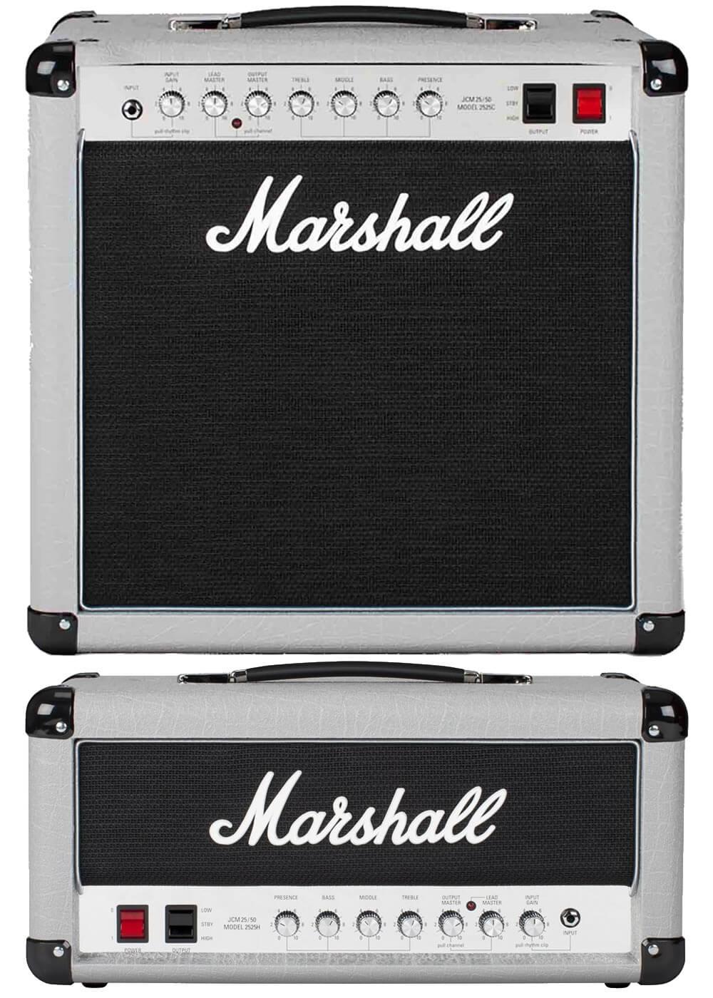 Marshall 2525 MINI JUBILEE