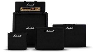 Marshall CODEシリーズ