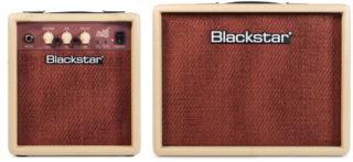 Blackstar DEBUTシリーズ