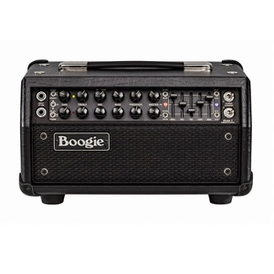 Mesa Boogie MARK V TWENTY-FIVE